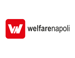 welfarenapoli